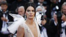 """Cannes 2018: il festival del """"vedo non vedo"""""""