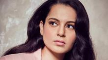 Kangana Ranaut Called Out For Hypocrisy By Netizens, Examples Provided