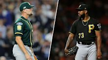 Fantasy Baseball closer depth chart: Your hub to find saves