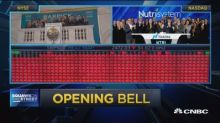 Opening Bell, January 2, 2019