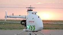 Drone Delivery Canada Announces Update on Successful Condor Testing