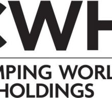 Camping World Holdings, Inc. Announces Date of Second Quarter Fiscal 2021 Earnings Conference Call