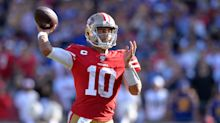 NFL Week 8 picks: Will 49ers stay perfect?