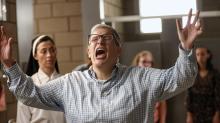 """""""Work in Progress"""": Diese Comedy-Serie ist viel mehr als nur Klamauk"""