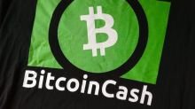 Where to spend your Bitcoin Cash