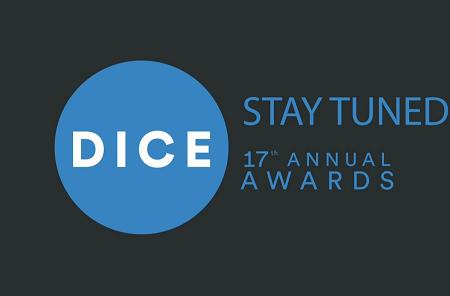 Liveblogging the 2014 DICE Awards [Update: It's over!]