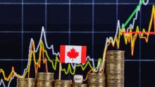 Should You Buy Canadian Gold Stocks Ahead of Brexit?