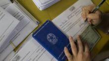 Governo nega auxílio a mais de 837 mil trabalhadores com contrato suspenso ou redução de salário