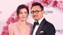 Louisa So confirms marriage with Poon Chan Leung