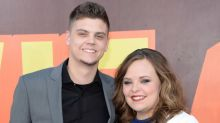 Teen Mom OG's Catelynn Baltierra Reveals She Considered Aborting Daughter Vaeda