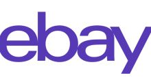 Why eBay, Mercantile Bank, and PG&E Jumped Today