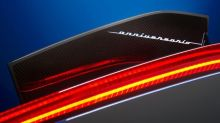 Automobili Pininfarina celebrates 90 years with launch of all-electric, hand-crafted GT