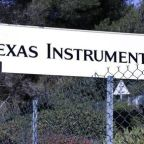 Texas Instruments Earnings in Q4