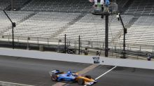 Dixon, Ganassi out to continue IndyCar domination in Iowa