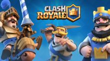 Clash Royale April Balance Changes 2018: Barbarian Barrel, Lightning and More See Nerfs and Buffs
