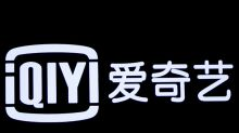Eros elbows way into China through content licensing deal with iQiyi