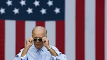 Here's how former Vice President Joe Biden went from 'Middle-Class Joe' to millionaire