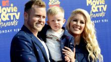 Spencer Pratt & Heidi Montag Say They Have 'No Issues' With Stephanie Pratt Amid Her Feud Claims (Exclusive)