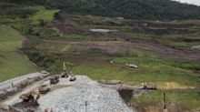 Iron Ore Output Far From Certain as Vale Homicide Charges Filed