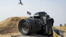 Best cheap camera deals for April 2020: Canon, Sony, Nikon