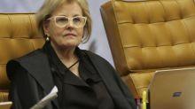Rosa Weber decidirá se inquéritos da delação de Cabral continuarão arquivados