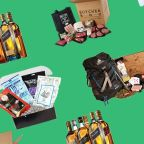 Best Holiday Gifts: 10 Subscription Boxes That Don't Suck