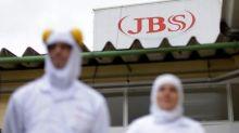 JBS mantém IPO nos EUA como prioridade