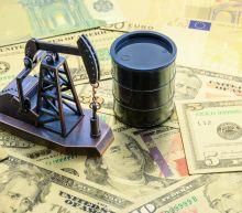Occidental Petroleum Finally Has Some Good News for Investors