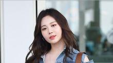 [MD PHOTO]韓國女團Girlsday成員 Yura飛往巴厘島拍雜誌寫真
