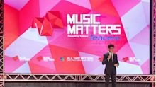Why Tencent Music Entertainment, Steelcase, and Phunware Slumped Today