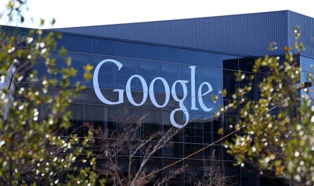 Google shuts Russian office following Putin's internet crackdown