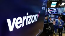 Verizon ditches cable bundles for contract-less 'Mix & Match' plans