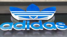 Adidas plans a multi-billion bond to replace state loan: Manager Magazine