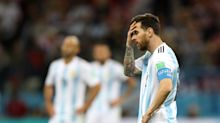 Messi facing almost unwinnable battle compared to Ronaldo at World Cup