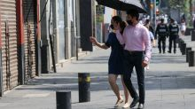 Personas concubinas podrán reclamar pensión a exparejas incluso si están casadas: SCJN