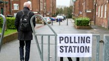 Hundreds of students 'denied chance to vote in general election' after admin error