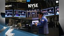 Federal Reserve Latest News: Stock Market Falls as Traders Fear End of Stimulus