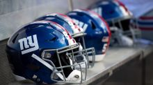 Shaping a Competitive New York Giants' 2021 Off-season Salary Cap Plan