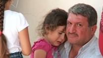 Minorities Flee to Erbil as Violence Escalates in North of Iraq