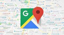 Google Maps aprimora compartilhamento de ocorrências de trânsito e o leva ao iOS