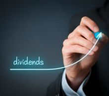 10 Best Dividend Stocks for Passive Income