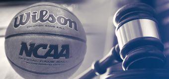 Fed probe implicates top NCAA players, programs