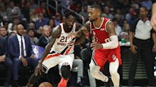 Patrick Beverley's words came back to bite him HARD after Clippers choke job