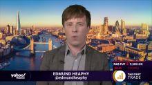 Stocks fall in Asia, Europe on fears of coronavirus impact