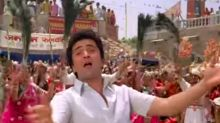 Remembering Rishi Kapoor's 10 most iconic roles