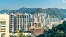 【投資先機】香港樓市供應仍不足 樓價難大跌(小子)
