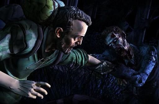 Tomb Raider, Walking Dead, Brothers in today's Xbox Ultimate sale