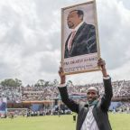 Ethiopia's PM Abiy: From peace prize to grinding war