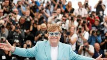Elton John review, Me: 'Rocket Man' star's autobiography is full of warmth and candour