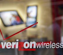 Verizon Eyeing Possible Acquisition Of Cable Company